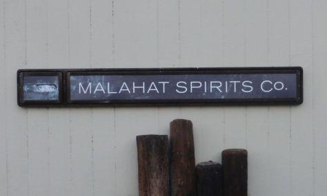 Malahat Spirits 01