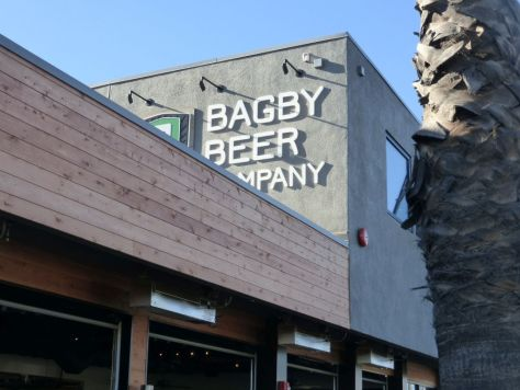 Bagby Brewing 05