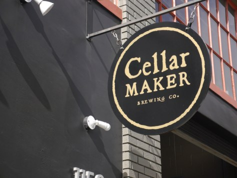 Cellarmaker 01