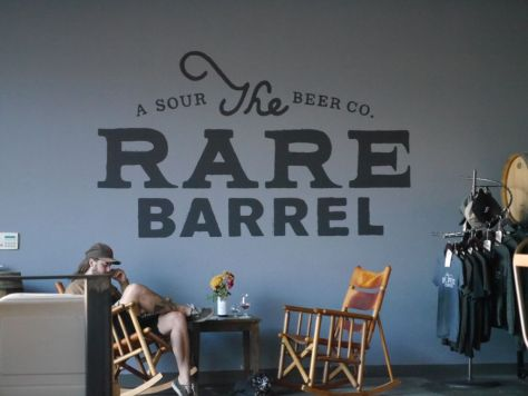 Rare Barrel 04