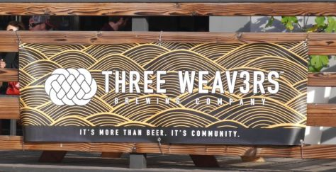 Three Weavers 01