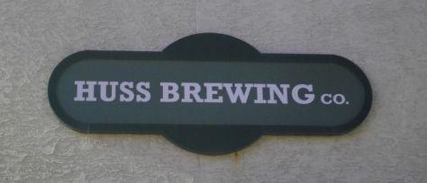 Arizona Beer 18