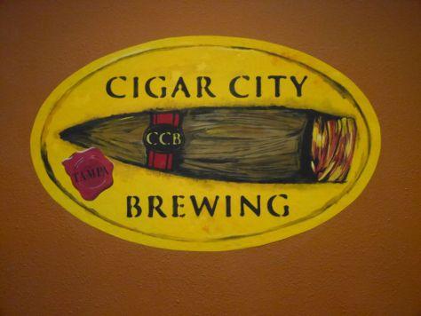 Tampa Breweries 04