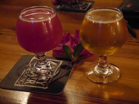 Tampa Breweries 09