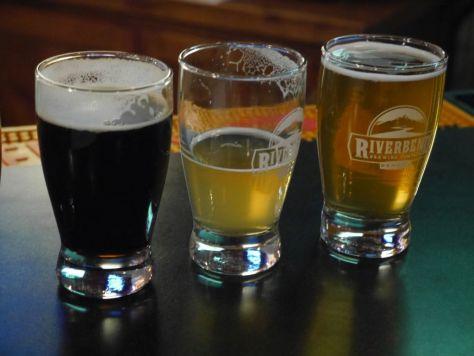 Bend Breweries 2016 13