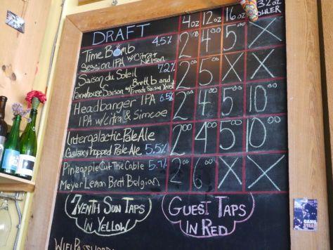 Tampa Breweries 19