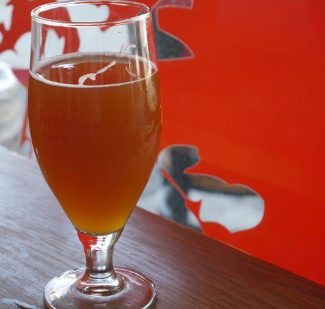 Tampa Breweries 21