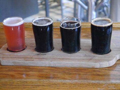 Tampa Breweries 25