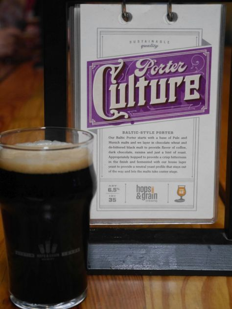 Austin Beer 07