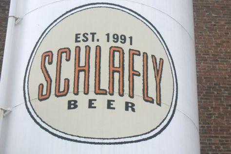 Schlafly 01