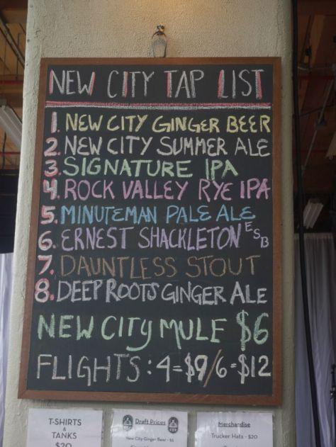 Mass Breweries 09