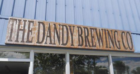 Calgary Brewery 04