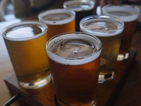 Seattle Breweries 06