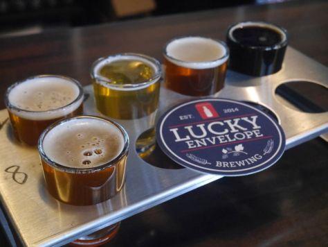 Seattle Breweries 09