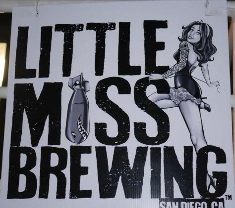little-miss-01