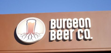burgeon-beer-co-01