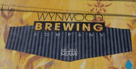 Wynwood Brewing 01