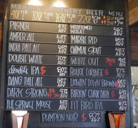 Albuquerque Breweries 02