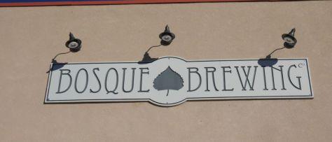 Albuquerque Breweries 08