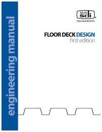 Order Form | Steel Deck Institute