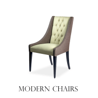 Classic Modern Chair. classic modern chair coconut chair ...
