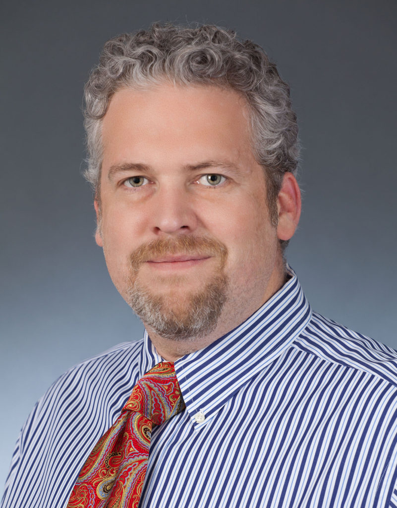 Michael S Burke MD  San Diego Imaging Radiology