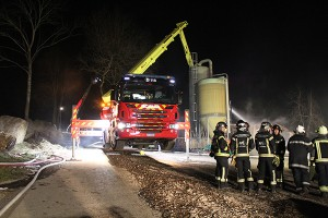 incendie Rances 15.03.2015 (2)