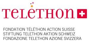 Téléthon 2018
