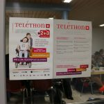 telethon-2016-dap-valeyres-sous-rances-9