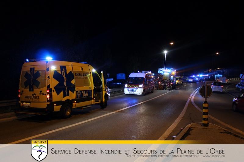09.10.2017 - VALLORBE - ACCIDENT CIRCULATION -SDIS Doubs - 09.10.2017 07_53_35 - IMG_8041