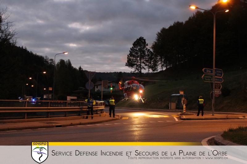 09.10.2017 - VALLORBE - ACCIDENT CIRCULATION -SDIS Doubs - 09.10.2017 08_27_43 - IMG_8168