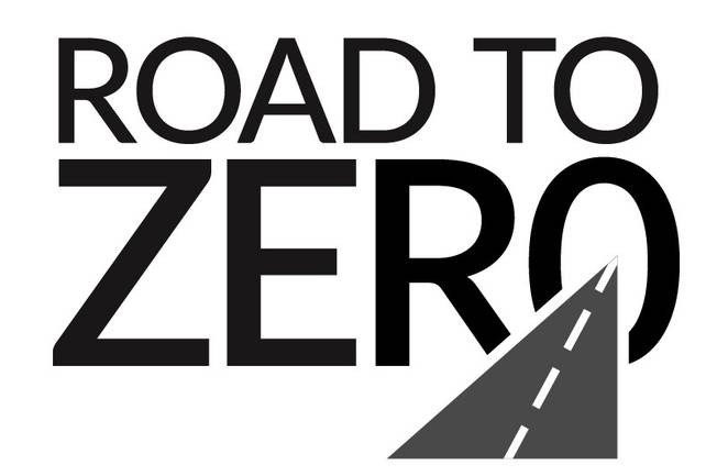 ITE Joins Road to Zero Coalition