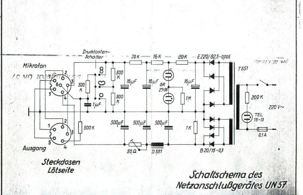 medium resolution of un57