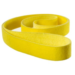Felt Polishing Belt