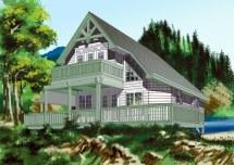 Designed Capture Views - Sdl Custom Homes
