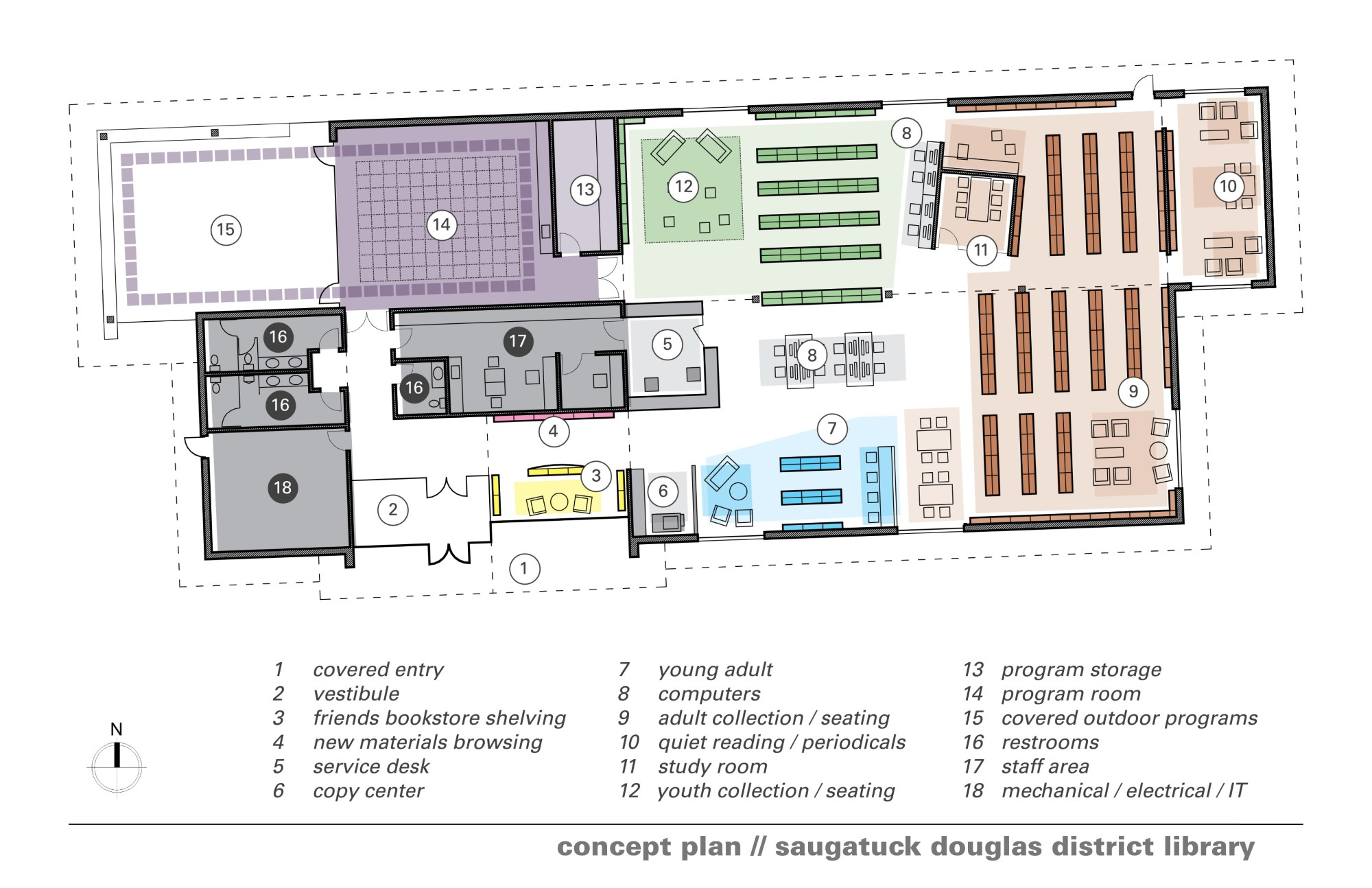 hight resolution of floor plan