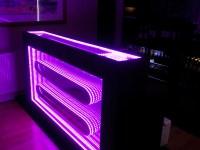 Restaurant LED Lighting - SDL Lighting