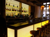 Bar LED Lighting
