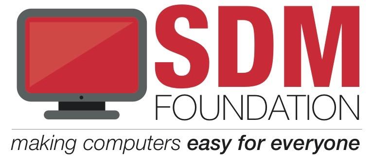 Topics - SDM Foundation