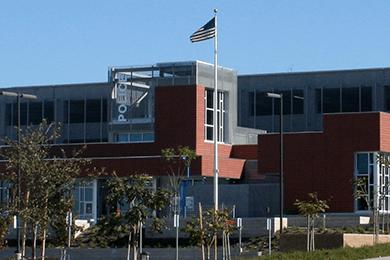 Campus Resources  San Diego Miramar College