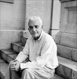 Former-priest-s-memoir-looks-at-forgiveness-1