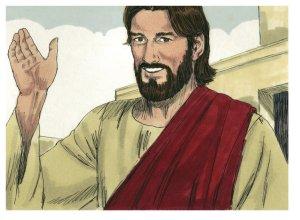 Gospel_of_Matthew_Chapter_19-10_(Bible_Illustrations_by_Sweet_Media)