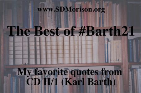 karl_barth_church_dogmatics