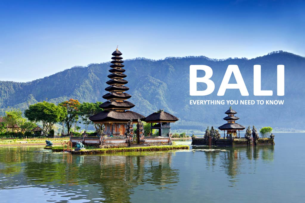 Image Result For Bali Vacation Where To Stay