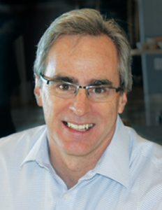 Kevin Hamm