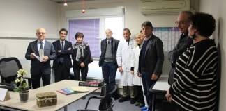 Nuovo centro per Diabete Mellito all'Ospedale Maggiore di Novara