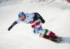 Per la snowboarder novarese Francesca Gallina si aprono le porte delle Olimpiadi Invernali