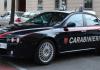 Gattinara: 26enne denunciato per detenzione di marijuana ai fini di spaccio