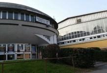 Derby di hockey tra Novara e Vercelli: palazzetto Dal Lago non disponibile, si gioca al pala Verdi