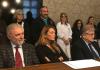 Alessandra Gennari nuova direttrice della Struttura complessa di oncologia di Novara
